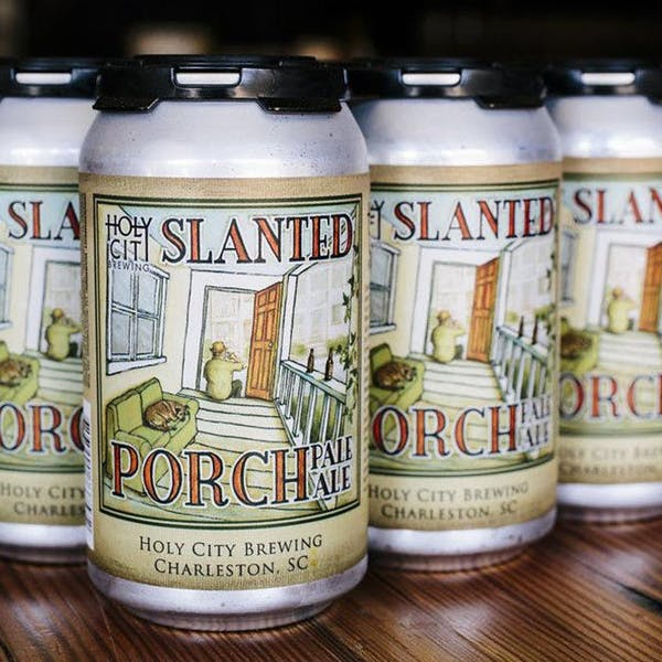06_slanted-porch-pilsner