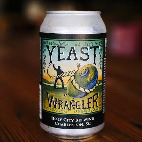 07_yeast-wrangler