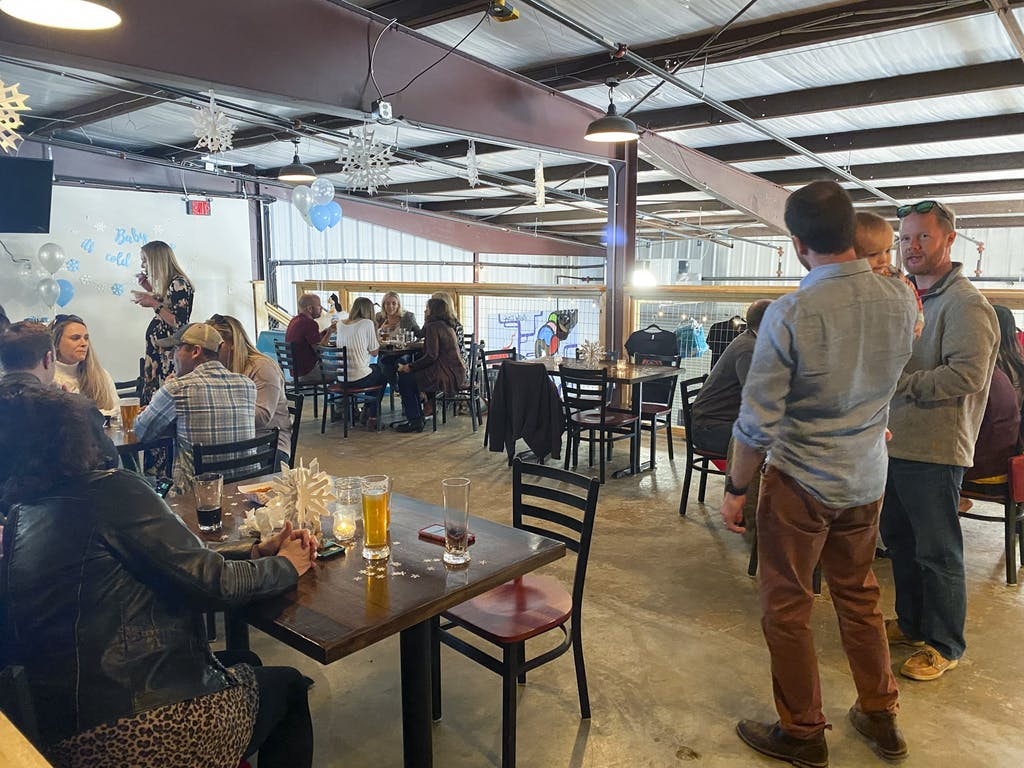 Holy-City-Private-Taproom-Event-space-IMG-5219