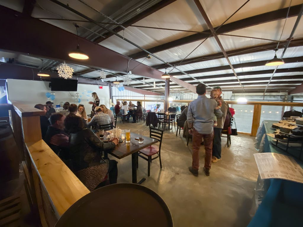 Holy-City-Private-Taproom-Event-space-IMG-5220