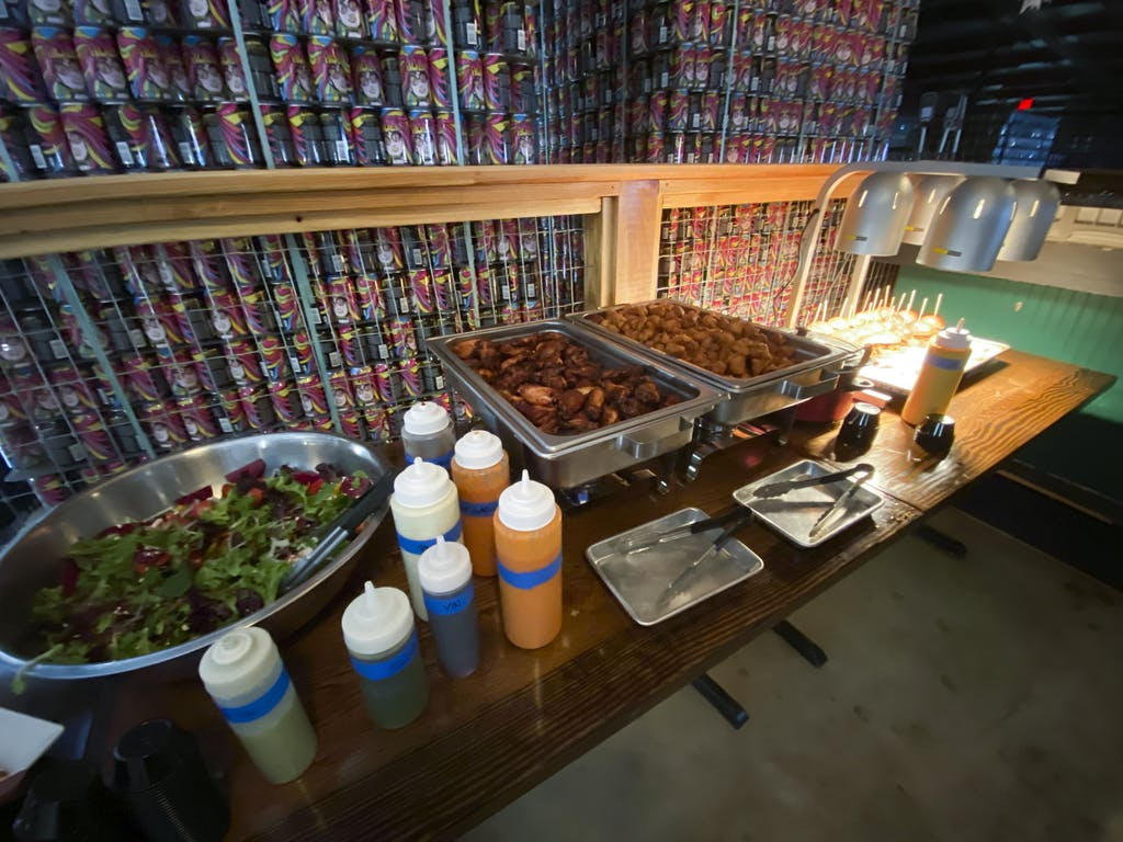 Holy-City-Private-Taproom-Event-space-IMG-5221