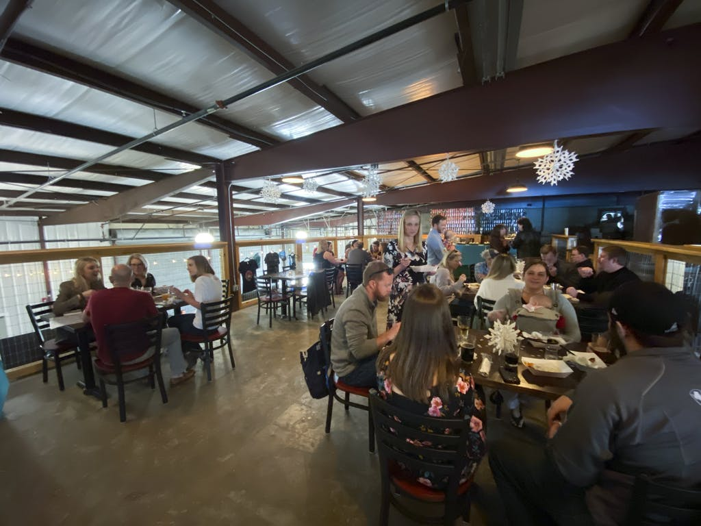 Holy-City-Private-Taproom-Event-space-IMG-5224