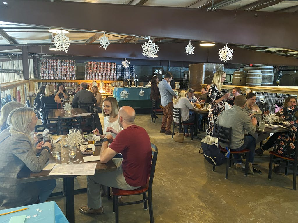 Holy-City-Private-Taproom-Event-space-IMG-5225