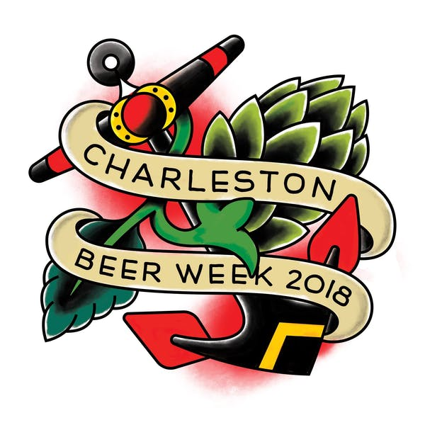 Do Charleston Beer Week Right With These Nine Events