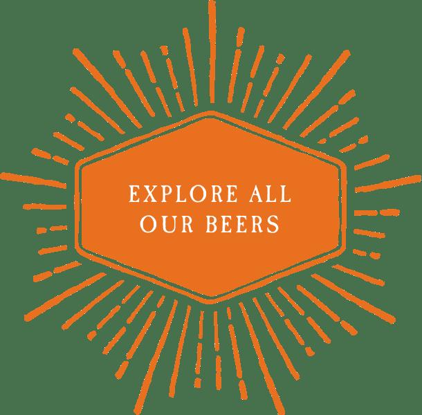 explore-beers_2x