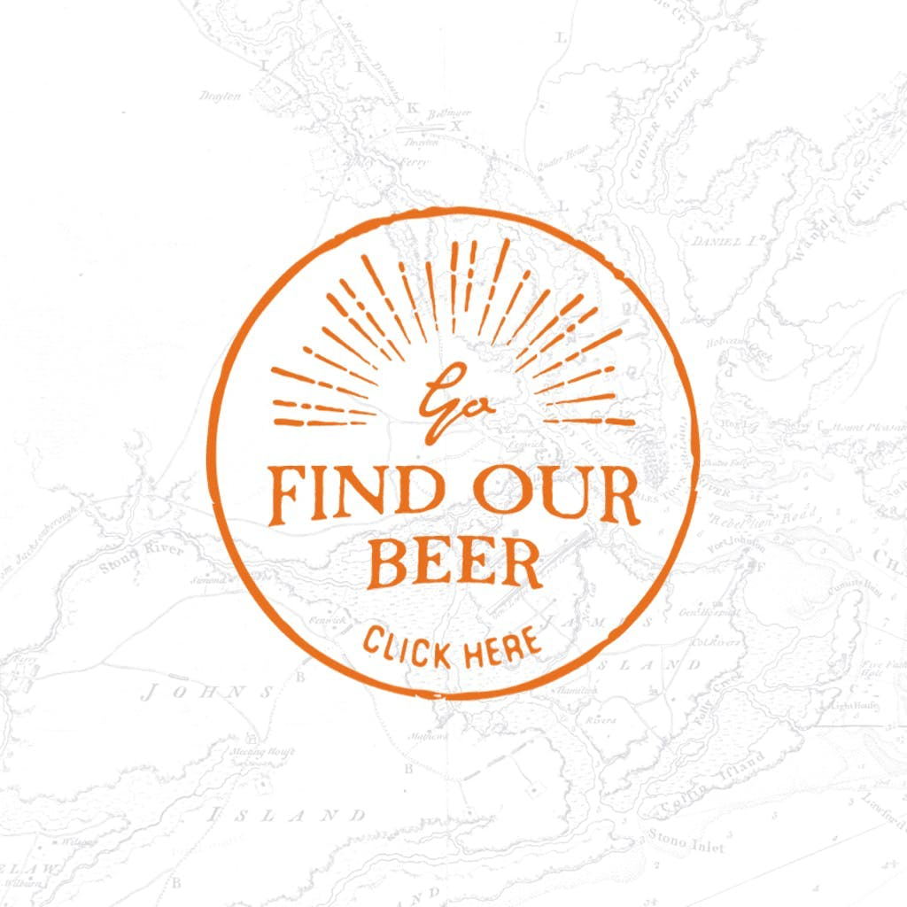 find-our-beer