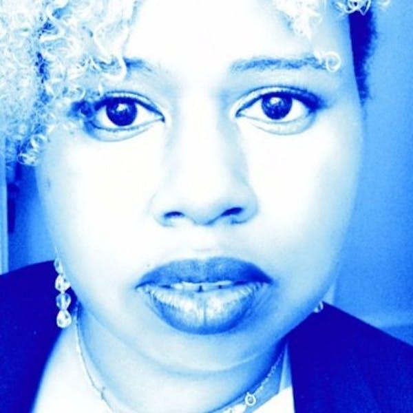 Live Music Fridays: Keesha-Angela