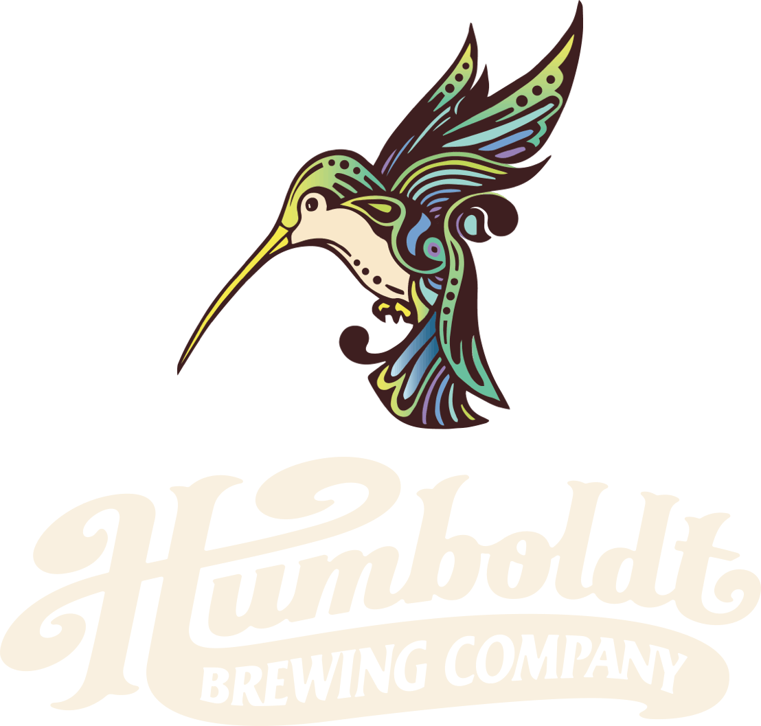 Humboldt Brewing Co
