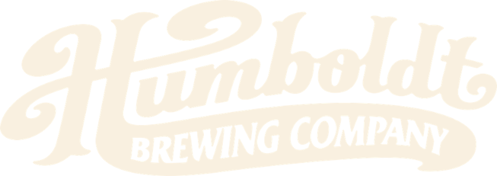Humboldt brewing co. logo