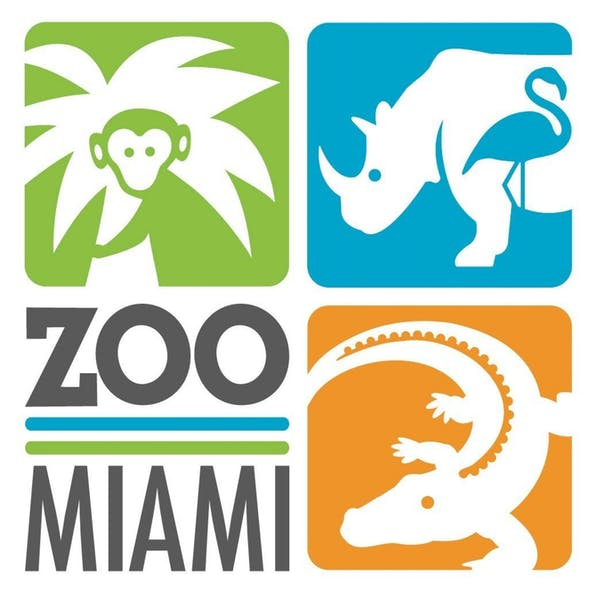 Sip & Stroll at Zoo Miami