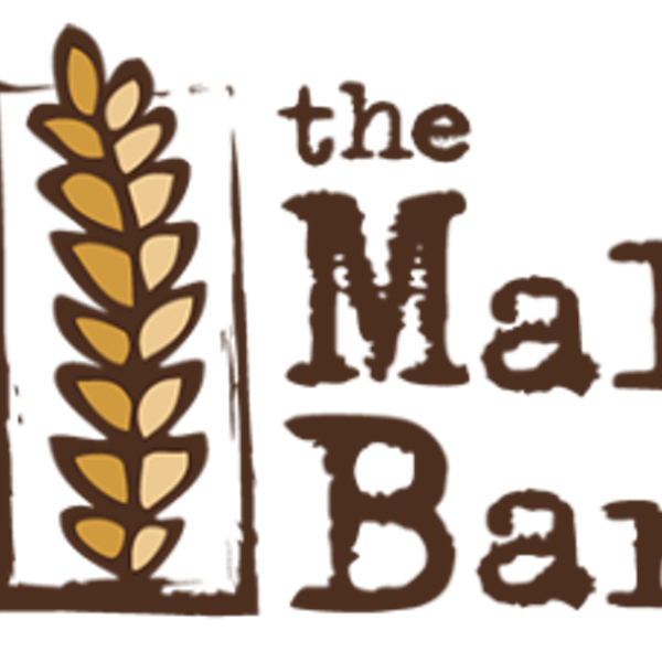 The Malted Barley Tap Takeover