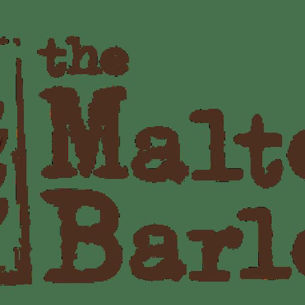 The Malted Barley Tap Spotlight