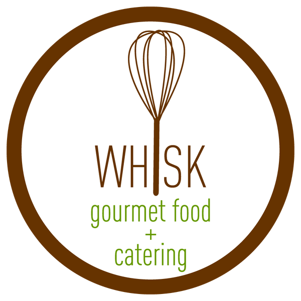 Beer Pairing Dinner at Whisk Gourmet Food & Catering
