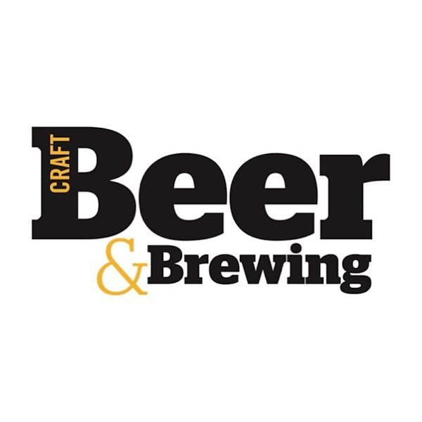 Breakout Brewer: J. Wakefield Brewing