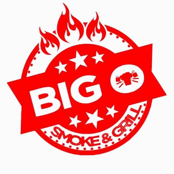 Big O' BBQ