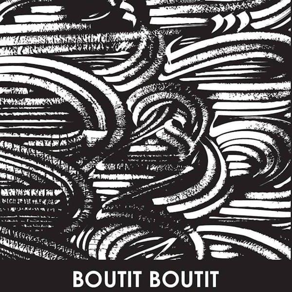 Boutit Boutit