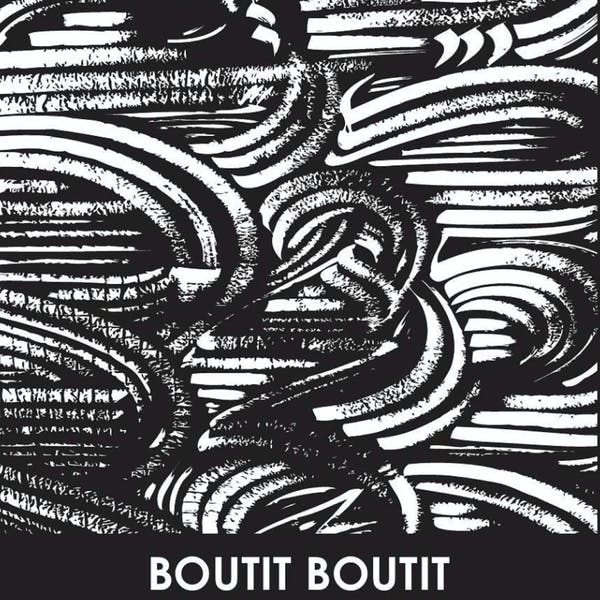 Image or graphic for Boutit Boutit