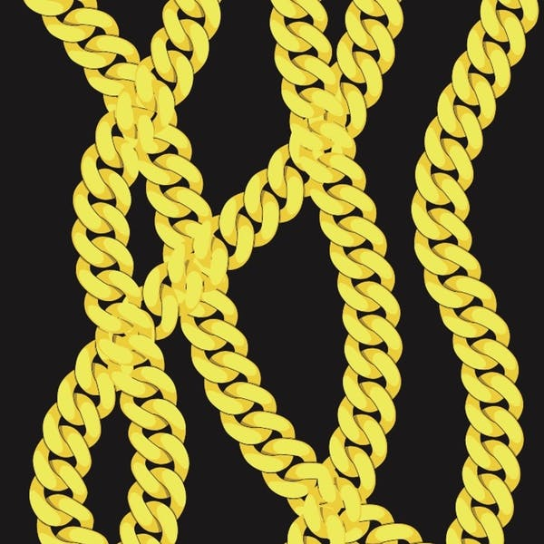 Image or graphic for Chains