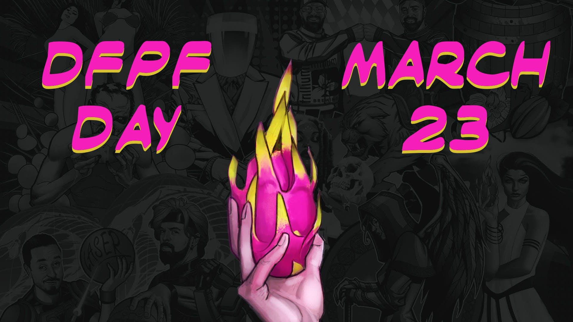 DFPF Day 2019 Web
