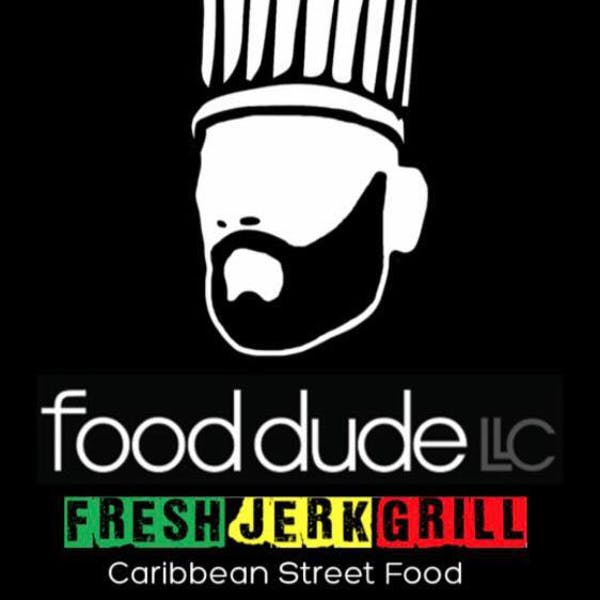 The Food Dude 12/6