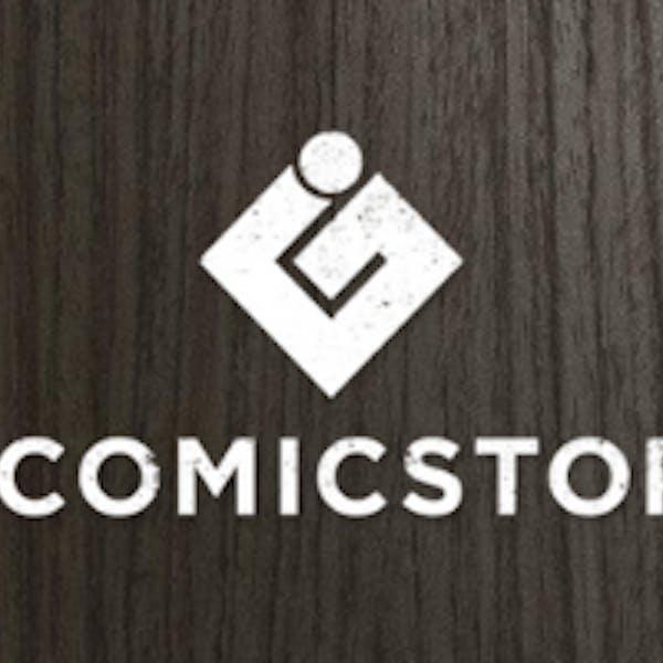 Comics & Beer with IG Comic Store