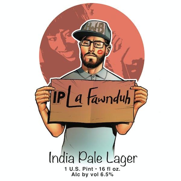 IPLaFawnduh