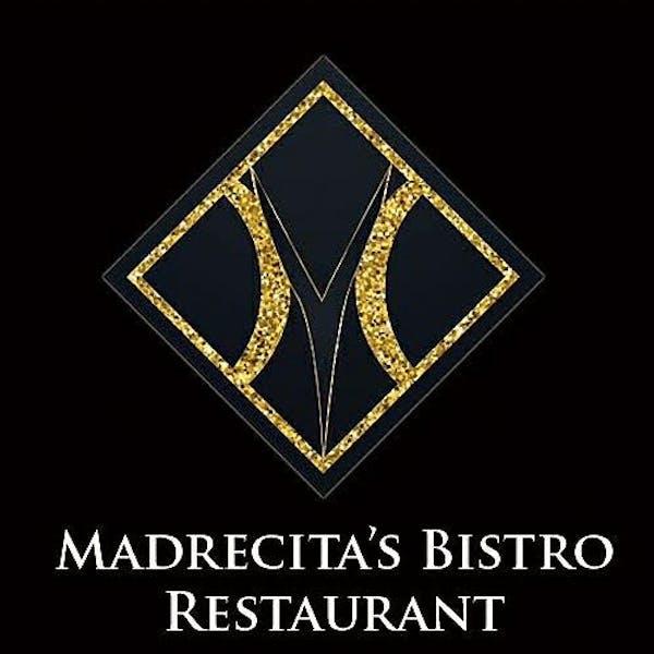 Madrecita's Bistro