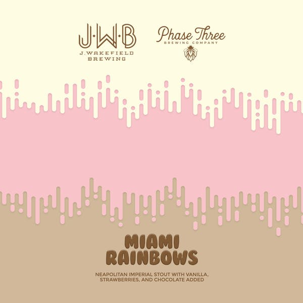 Image or graphic for Miami Rainbows
