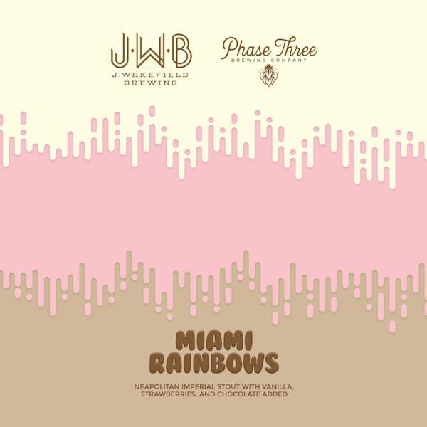 Miami Rainbows