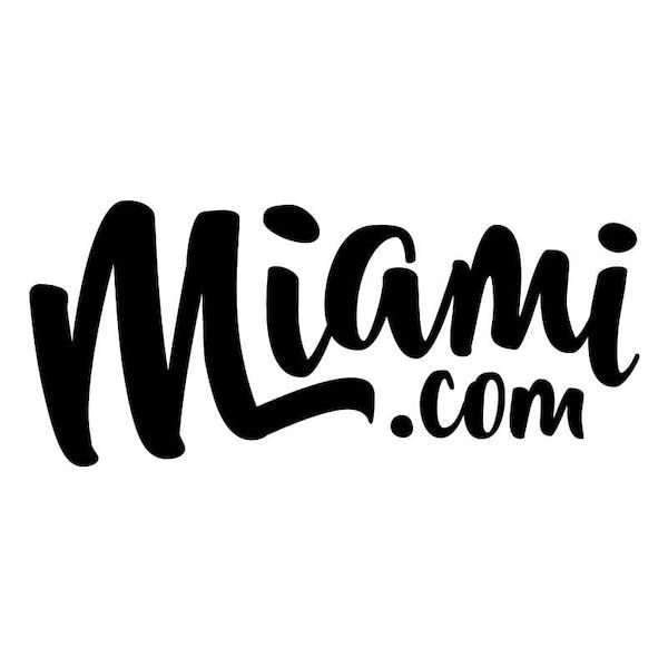Brew in Miami: J Wakefield Brewing gets ready to open in Wynwood