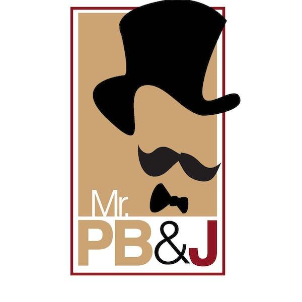 Mr. PB&J 11/30