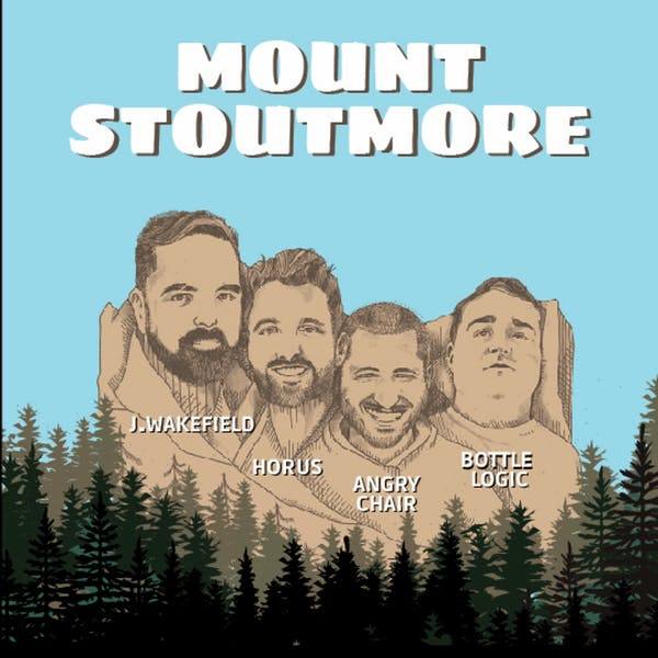 Mt. Stoutmore
