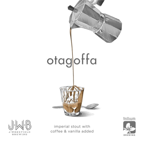 Image or graphic for Otagoffa
