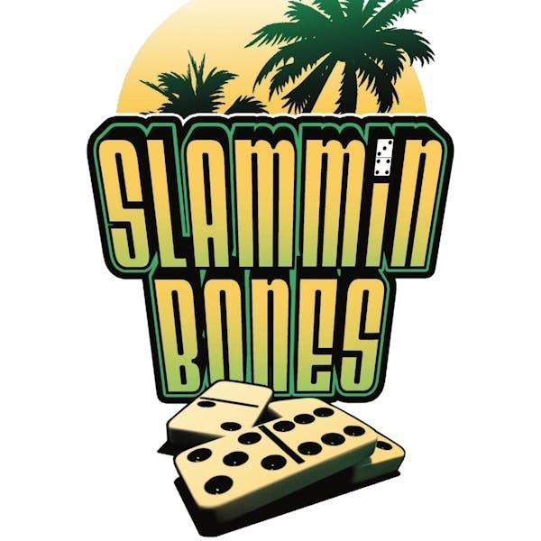 Slammin Bones