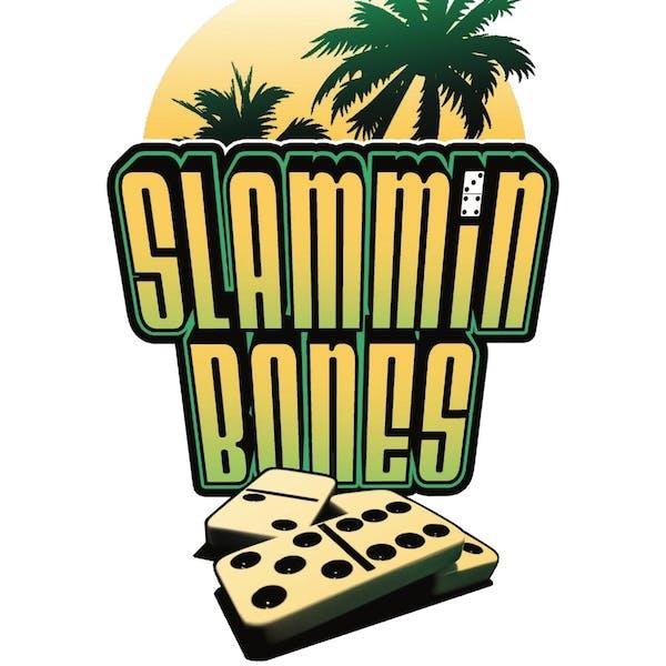 Image or graphic for Slammin Bones