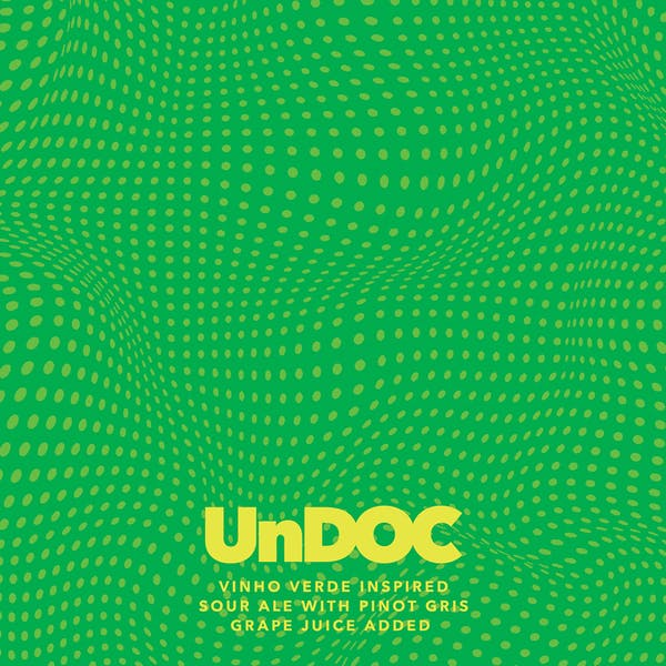Image or graphic for UnDoc