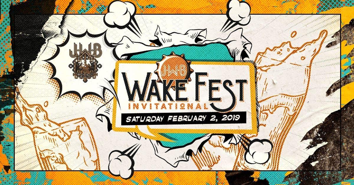 Wakefest-FB-2019-01