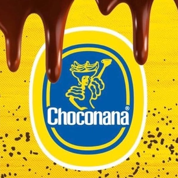 Image or graphic for Choconana