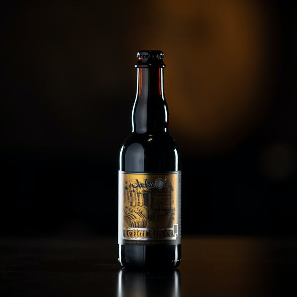 Image or graphic for Cellar Cuvee 1