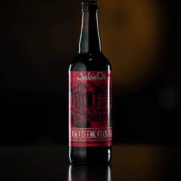 Image or graphic for Cellar Cuvee 10