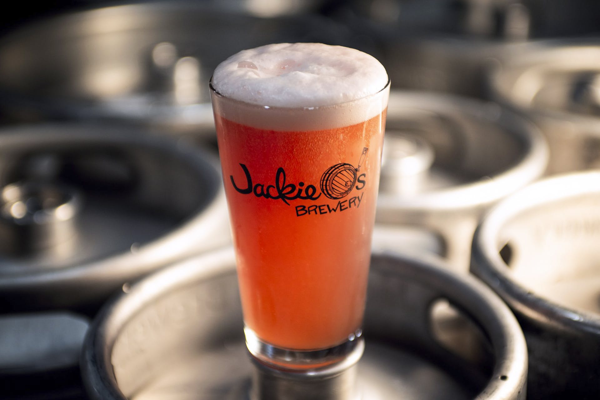 Jackie-O's-Brewery8