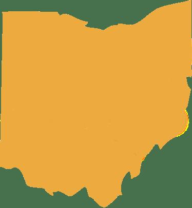 Ohio_Graphic-v2