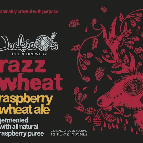 Razz Wheat Cans & So Much More: Our Week in Review (1/18-1/24)