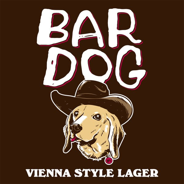 Image or graphic for Bar Dog