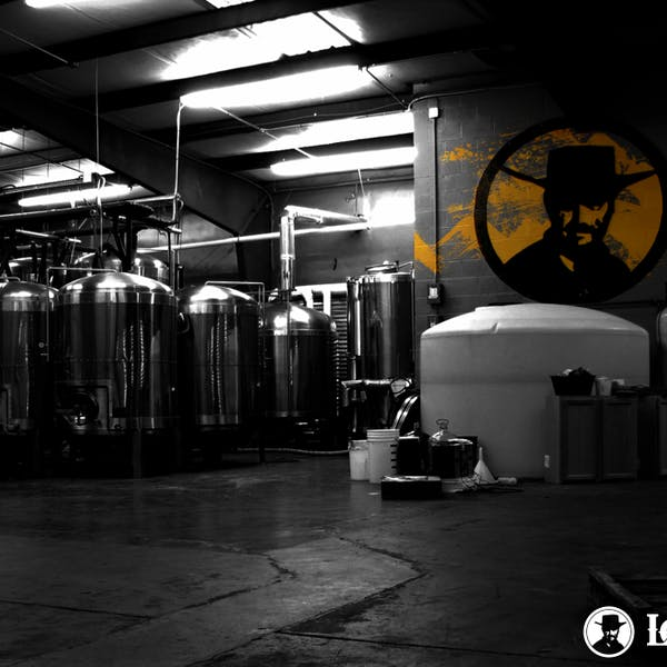 Brewery-Picture-HDR_newlogo