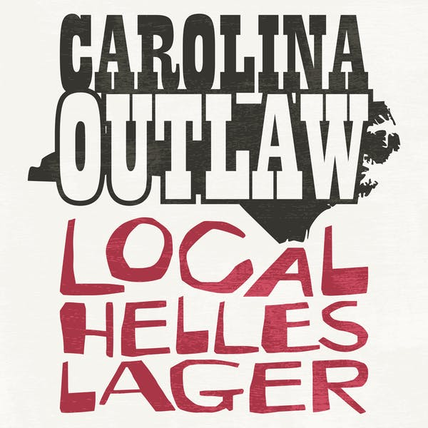 Image or graphic for Local Helles