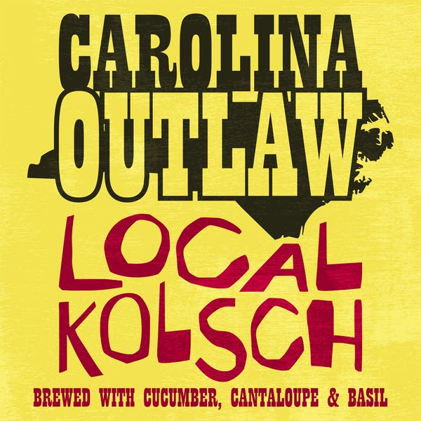 Image or graphic for Local Kolsch