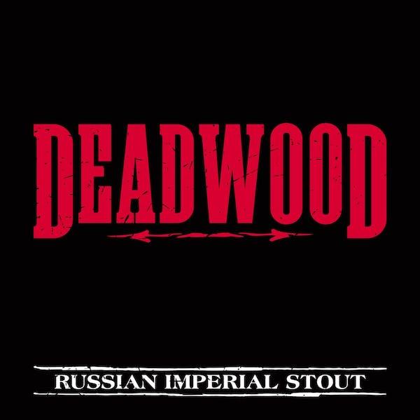 Deadwood-site_square