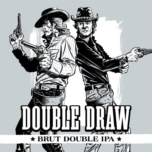 Image or graphic for Double Draw