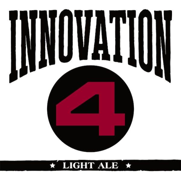 Innovation_4-site_square